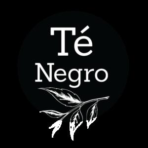 té negro especial