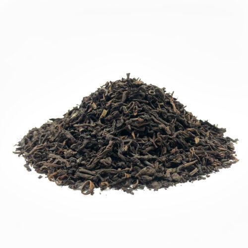 té yunnan