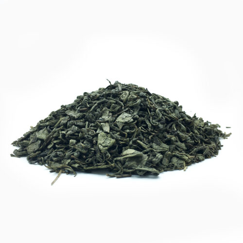 comprar té gunpowder
