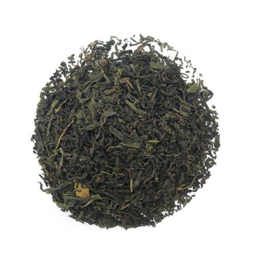 té para adelgazar
