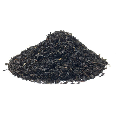 té negro keemun