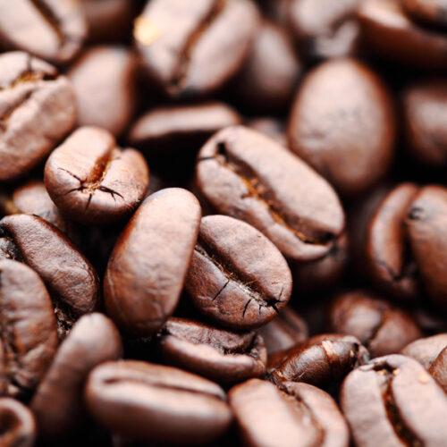 café de colombia descafeinado