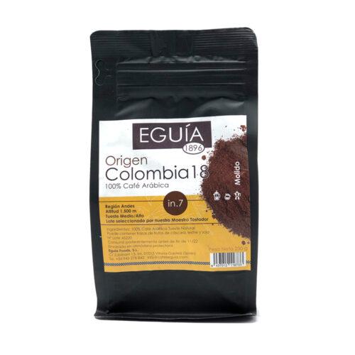 café colombia 18