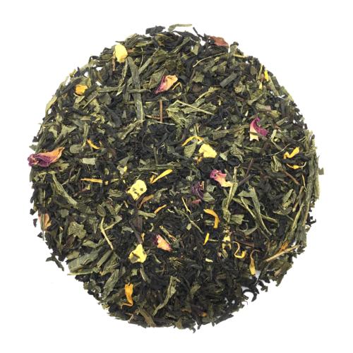 té 1001 noches