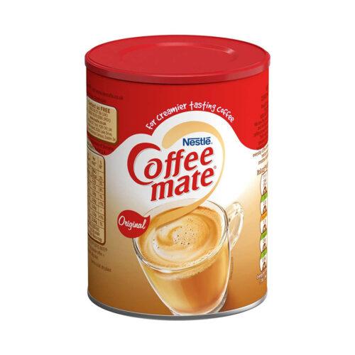 café matte nestle
