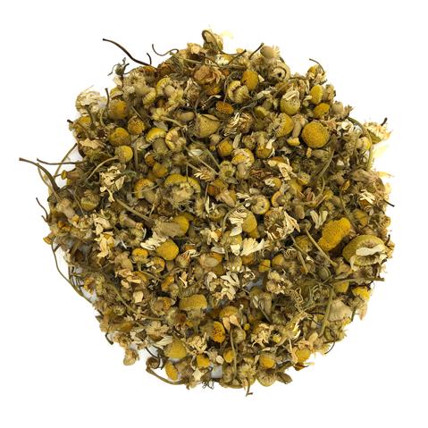 manzanilla-flor-natural