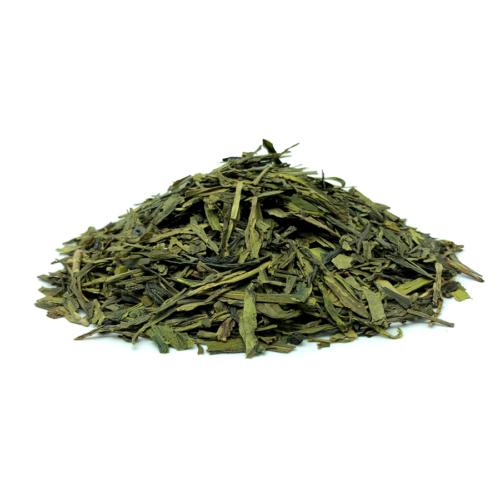 té-chino-lung-ching