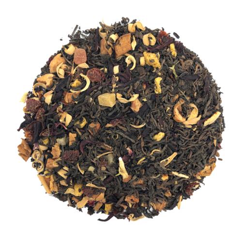 té-rojo-naranja